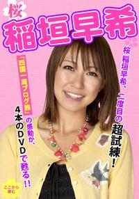 桜 稲垣早希の画像 p1_5