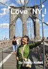 I LOVE NY!  vol.2