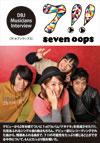 7!!(seven oops)